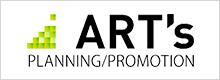 ART's PLANNING/PROMOTION